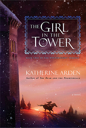 girl-in-tower