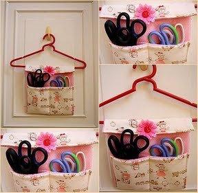 sewing-5.jpg