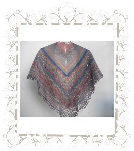 shawl_001.jpg
