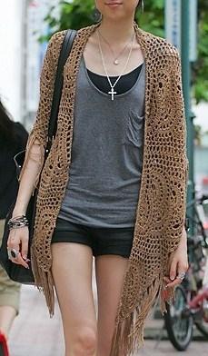 shawl002.jpg
