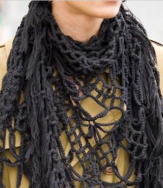 shawl003.jpg