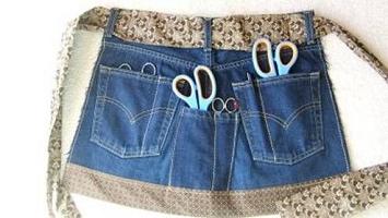 sewing-3.jpg