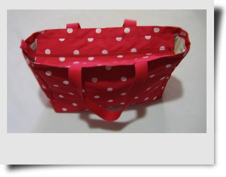 bag 1-2.jpg