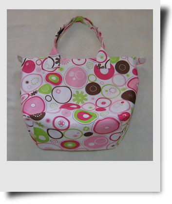 bag 3-1.jpg