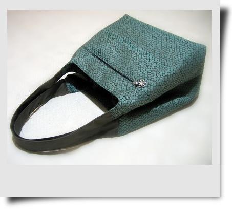 束口袋-1.jpg