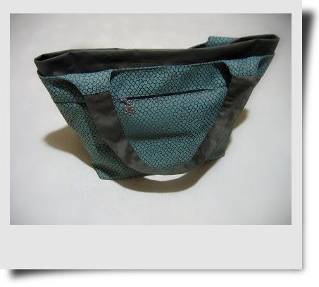 束口袋-2.jpg