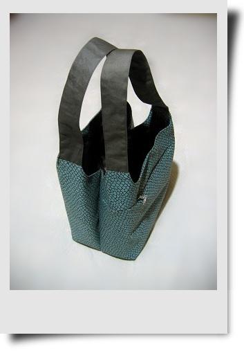 束口袋-4.jpg