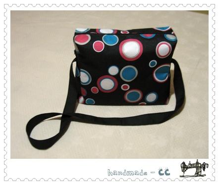 bag 10-1.jpg
