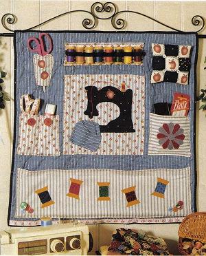 sewing-8.jpg