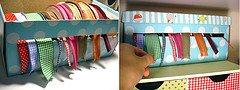 sewing-7.jpg