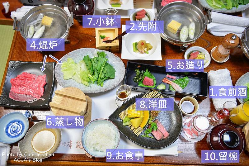 DSC_0505-會席料理-順序
