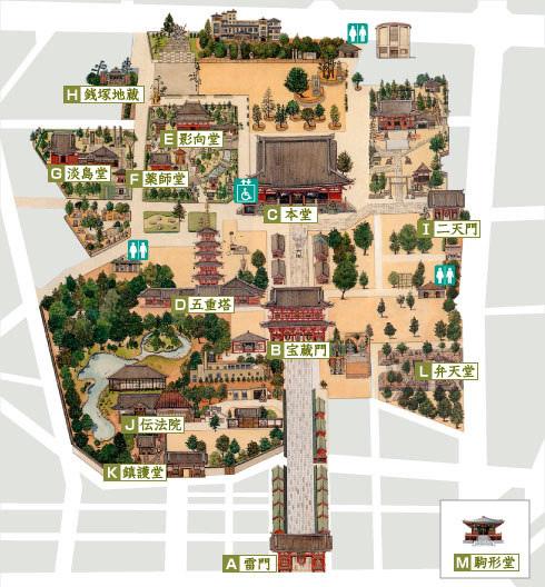 syodou_map_e