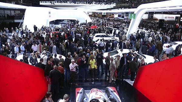 expo auto2.jpg