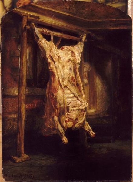rembrandt3.jpg