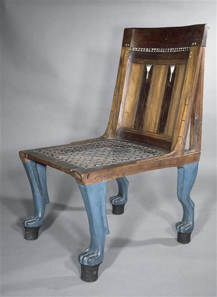 chaise-egypte.jpg