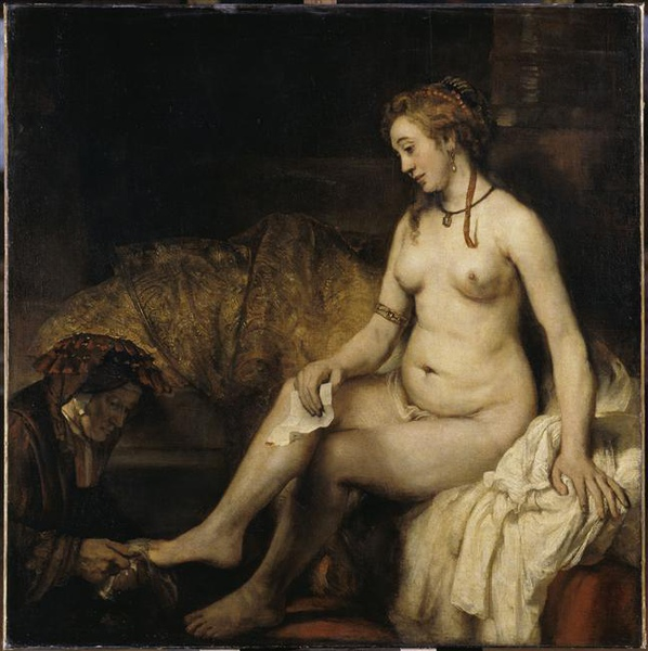 rembrandt-1.jpg