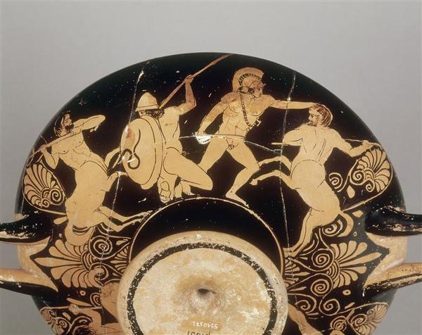 vase-grece.jpg