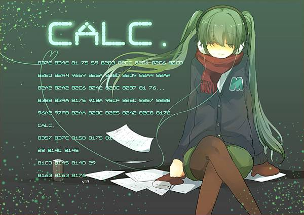 calc.jpg