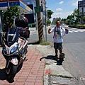 2014大羊環島047