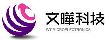 文曄Logo.png