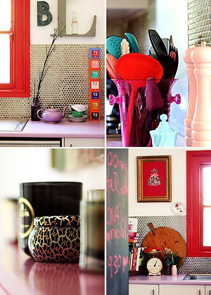 pink-kitchendetails.jpg