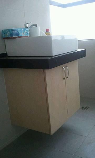 IMG-20111213-WA0000.jpg