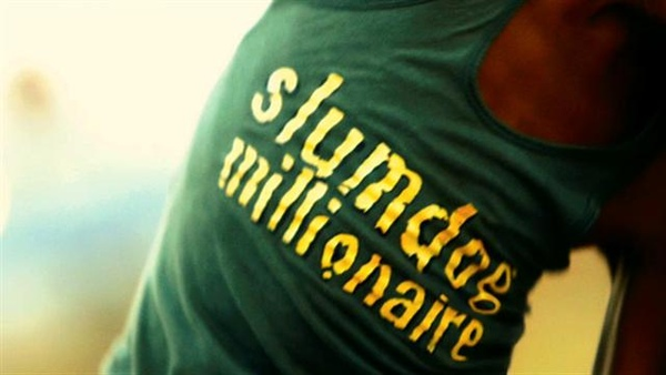 Trailer-Grab-Slumdog-Millionaire-Title-Card-3 (Small).jpg