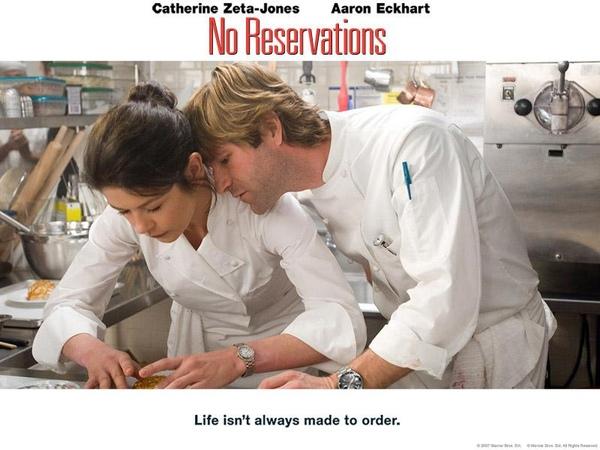no reservations.jpg
