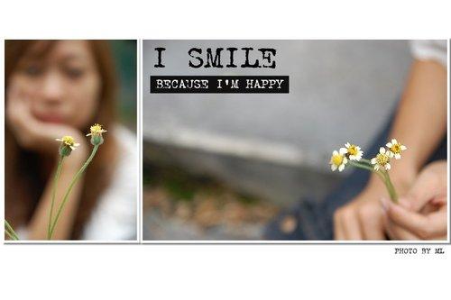 SMILE1-1-1.jpg