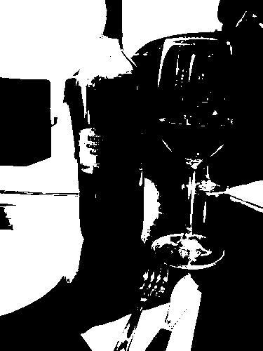 DSCN8400_black.jpg