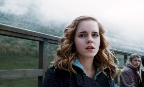Harry_Potter_and_the_Half_Blood_Prince_Photo_15-631x380.jpg