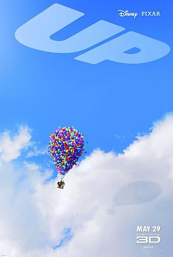 2009_up_teaser_poster_004.jpg
