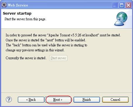 Easy_Step12.jpg