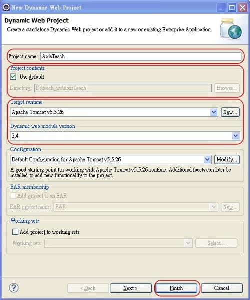 Easy_Step02.jpg