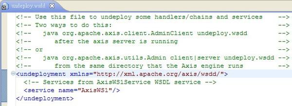 wsdd02-undeploy.jpg