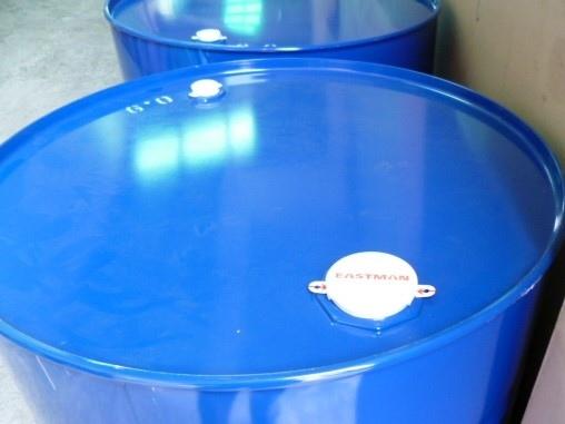 50加侖油桶蓋