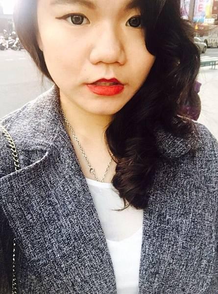 高雄法國台北-Melody