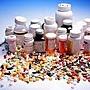 抗憂鬱藥物