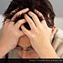 青少年憂鬱症