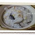 framed-photo_1871425959.jpg