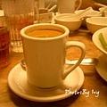 溫哥華美食漫遊~梅園茶餐廳