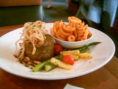 Kobe Classic Beef Meatloaf