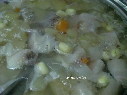 傳說中的咖哩飯