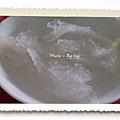 framed-photo_1899829289.jpg