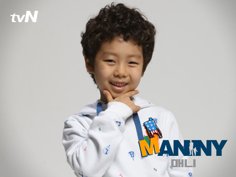 Manny 11.jpg