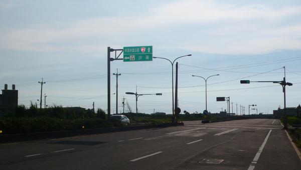 桃24叉路