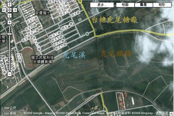 鐵橋地圖.jpg