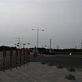 P1090997.JPG
