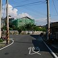 P1100208.JPG