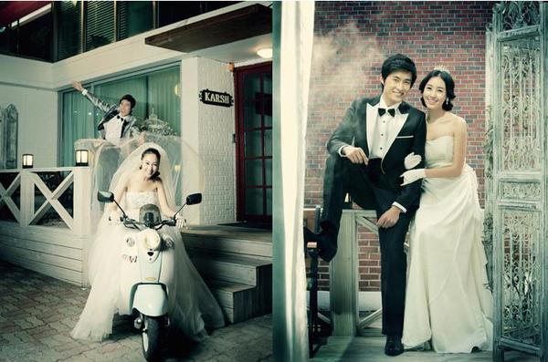 wedding-18.JPG